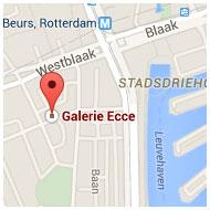 ECCE webshop locatie